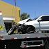 Quatro acidentes e uma vítima fatal, nesse final de semana, em Santa Quitéria