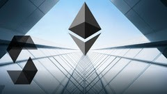 master-ethereum-and-solidity-programming-with-real-world-apps