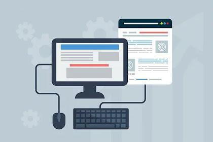 Mendapatkan Website Anda Dengan Adsense Menguntungkan