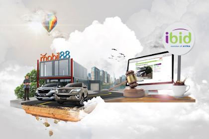 Berkenalan dengan Jasa Logistik yang Sangat Penting Bagi Bisnis