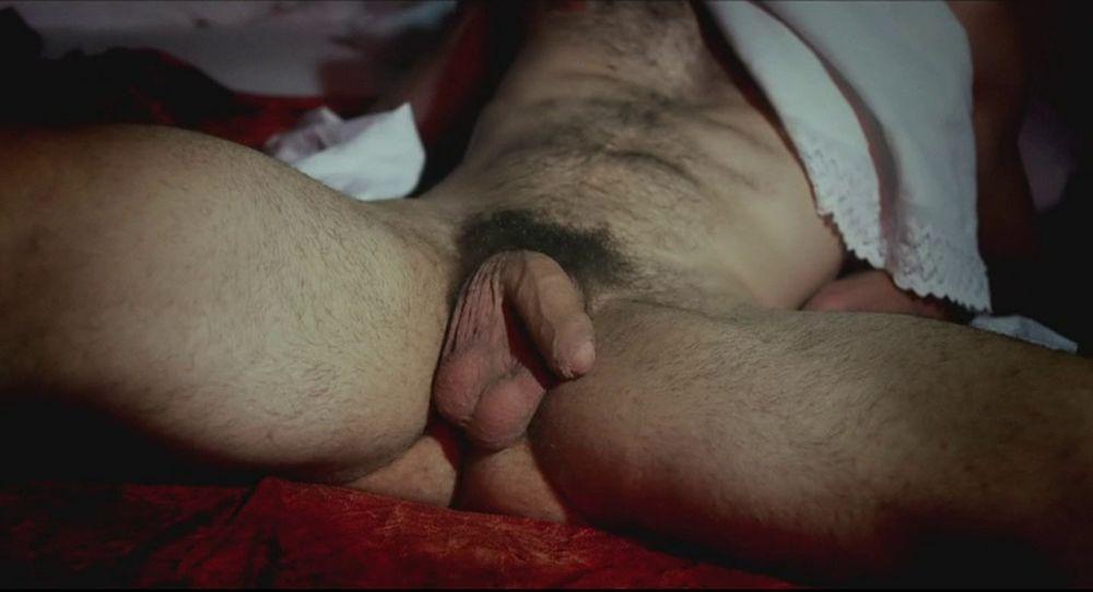 10 maggio 2017 sesso serale con un amico - 3 part 2