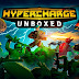Hypercharge Unboxed İndir – Full