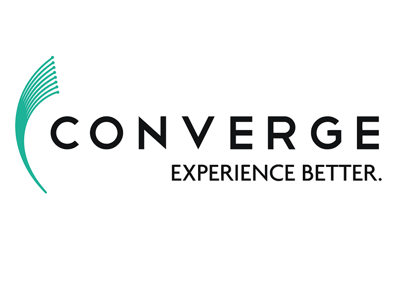 To expand its network, Converge will spend PHP 29 billion over the next 18 months