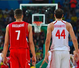 https://1.bp.blogspot.com/-Ngi50plgWag/XRXcmjV-SWI/AAAAAAAAEjI/LeN1WtBME44-KDYXLMdAcBxWNVJHILY5wCLcBGAs/s320/Pic_FIBA-_044.jpg