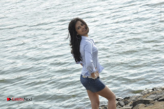 Actress Disha Pandey Latest Exclusive Po Shoot Gallery  0008.JPG