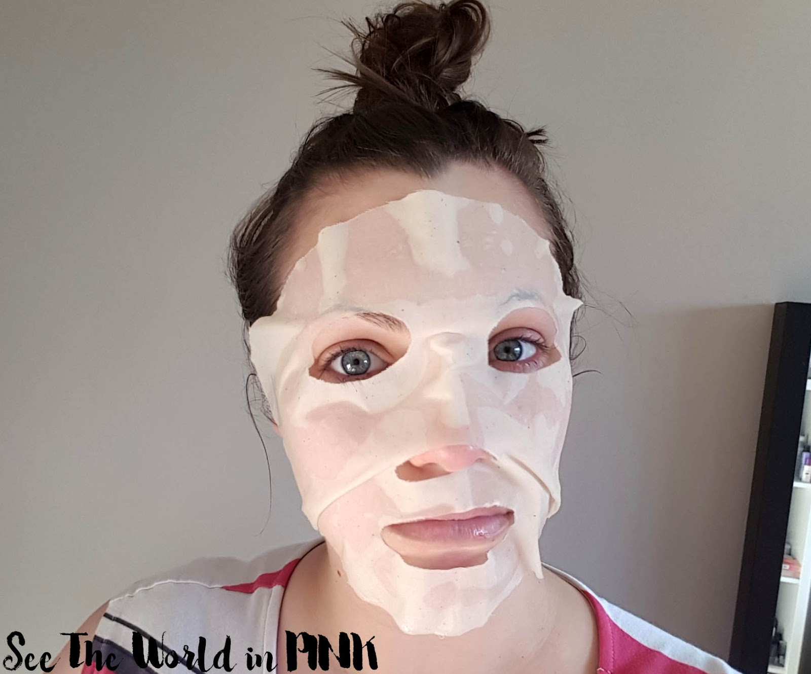 Skincare Sunday - Thursday Plantation Tea Tree Acne Skin Kit Review