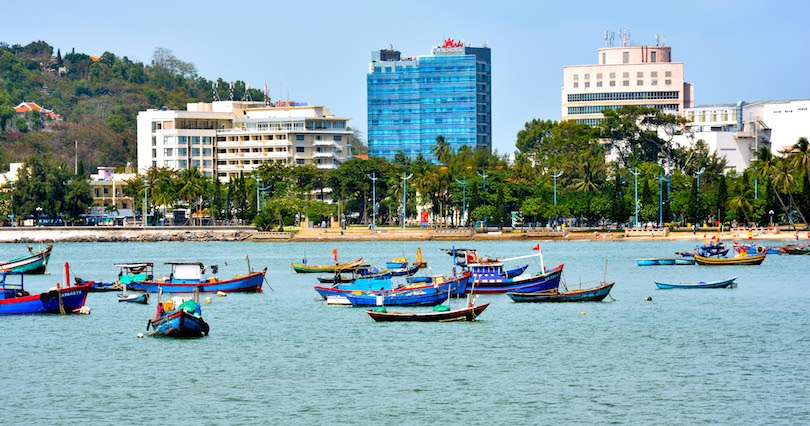 17 Best Cities To Visit In Vietnam   Most Beautiful Places In The World