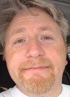 Mark Tomlinson