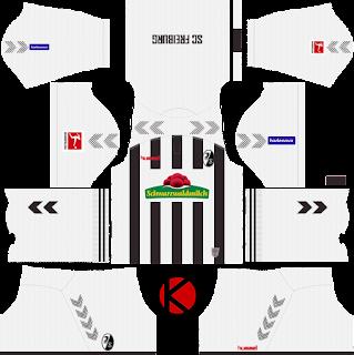 SC-freiburg-kit-2019-2020-dream-league-soccer-%2528away%2529