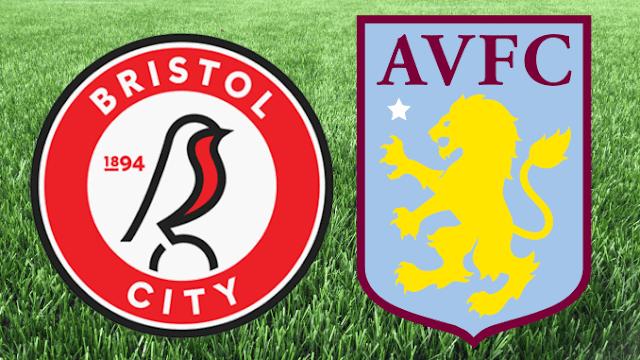 مشاهدة مباراة أستون فيلا وبريستول سيتي بث مباشر اليوم 24-09-2020 كأس الرابطة الإنجليزية