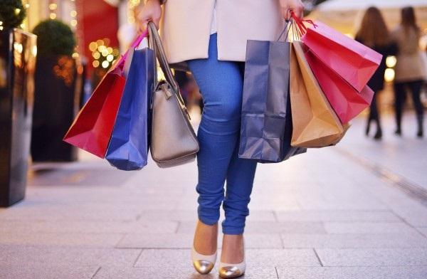 8 Tips Untuk Berhemat Saat Belanja Lebaran
