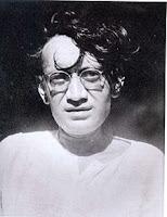 सआदत हसन मंटो Saadat Hasan Manto