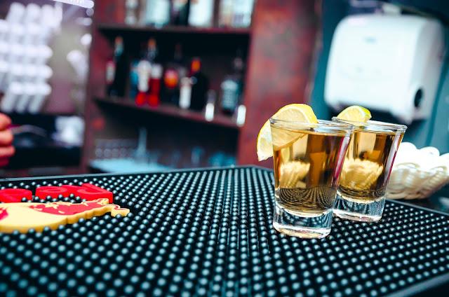 Cosas del tequila que debe conocer