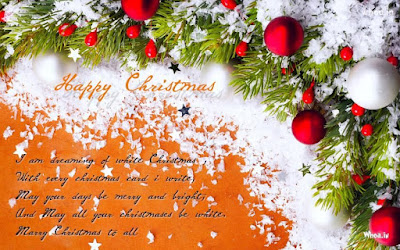 merry christmas and happy holidays quotes