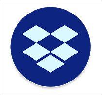 Dropbox App Free Download