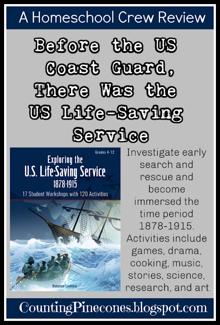 #hsreviews #USLifeSavingService, #EarlyCoastGuard, #CoastalSearchandRescue, #CoastGuardHistory #maritimerescues