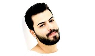Güven Yüreyi ft Derya Uluğ Sen Maşallah