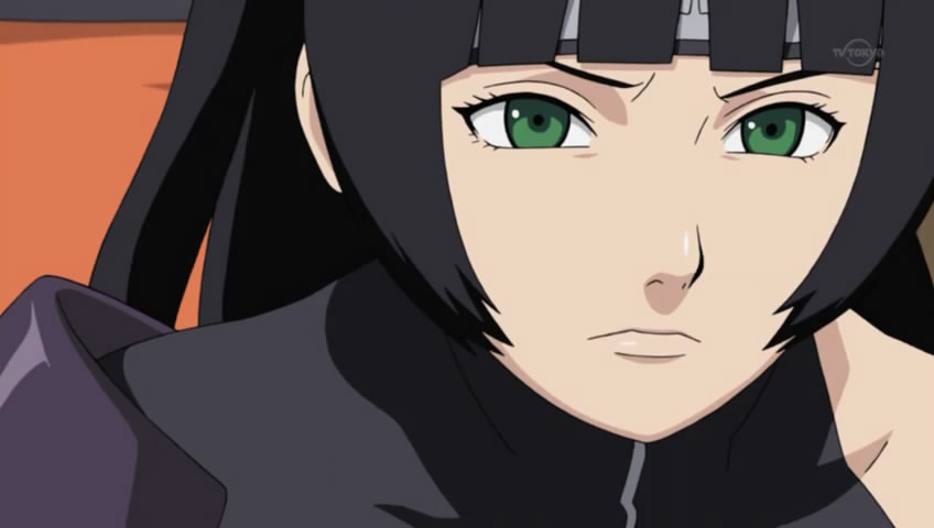 Blog About Airsoft Gun Yu Gi Oh Naruto Assassins Creed Shizuka