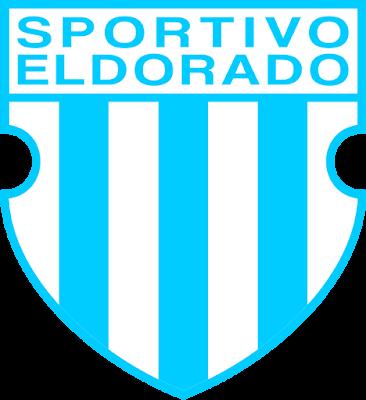CLUB SPORTIVO ELDORADO