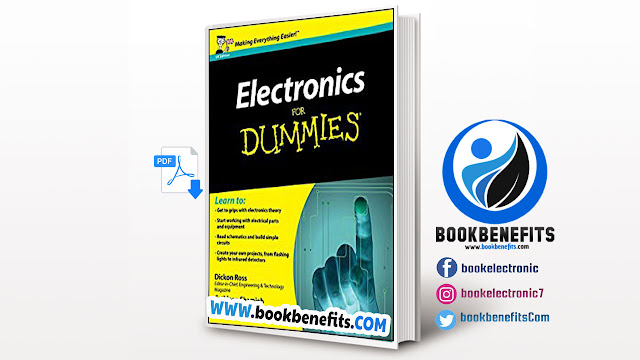 Free Download Electronics For Dummies pdf
