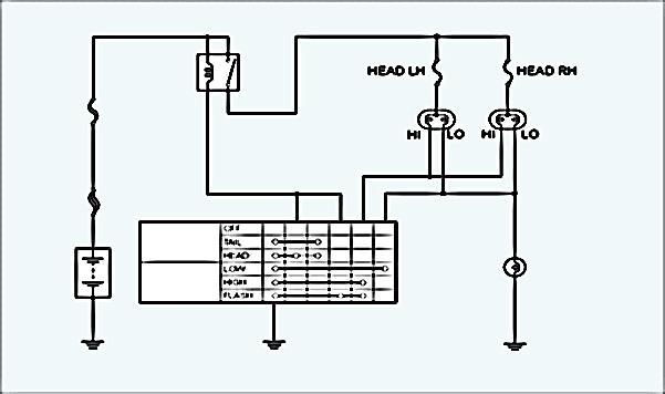 Electrical Wiring Diagram Lampu Kepala from 1.bp.blogspot.com