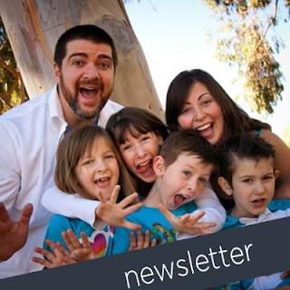 http://us2.campaign-archive2.com/?u=47f57b3c3751d07f0ca2ed0fe&id=47f2a0b304