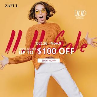https://www.zaful.com/11-11-sale-shopping-festival.html?lkid=11699476