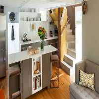 FunEscapegames Tiny House…