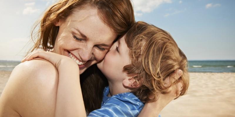 Punya Anak Tidak Menjamin Orang Lebih Bahagia
