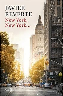 New York, New York... (Obras Diversas) PDF