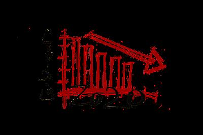 DAMPAK COVID – 19 terhadap KETAHANAN EKONOMI KELUARGA