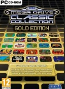 Sega Mega Drive Classic Collection PC Full Español