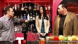 Mandala Lounge Bar Rescue