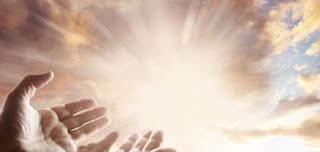 Doa Rajab Lengkap
