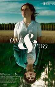 Filme Um & Dois