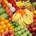 7 days of diet plan to reduce weight