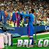Meme Selebrasi Kemenangan Messi atas Kalahnya Real Madrid