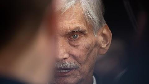 A Magyar Kajak-Kenu Szövetség közölte, mikor lesz Wichmann Tamás temetése
