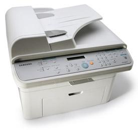 Download Printer Driver Samsung SCX-4521F