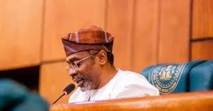 COVID-19: PDP moves against Gbajabiamila on NCDC Bill