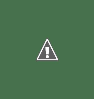 Logo de la app de Neurogimnasio