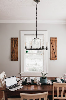 dining wall decor ideas diy