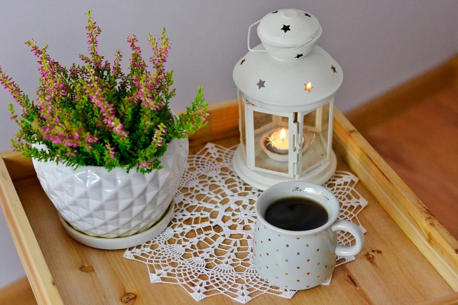 Polub jesień! Lista pomysłów na jesień do pobrania