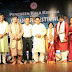 Malhar Melodies Ushers In a Musical Monsoon