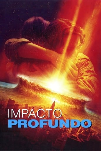 Impacto Profundo (1998) Download