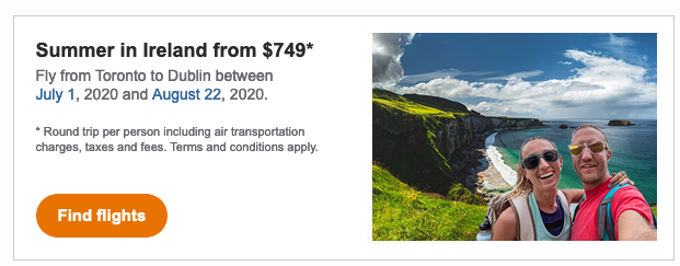 https://prf.hn/click/camref:1101l8pEh/destination:https%3A%2F%2Fwww.aerlingus.com%2Fplan-and-book%2Flatest-offers%2Fflights-from-canada%2F