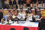 Ungkap Kasus Eksploitasi Ekonomi dan Seksual terhadap 305 Anak, Kemen PPPA Siap Lakukan Pendampingan Anak dalam Proses Peradilan