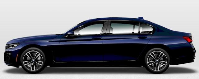 2021-bmw-750- xdrive-tanzanite-blue-II-metallic