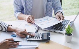 Calculating PPh 21 on salary along with allowances for permanent employees
