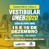 Ponto Novo: Prefeitura disponibilizará transporte para estudantes que prestarão vestibular para a UNEB